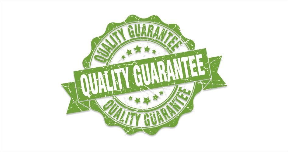 Raw Milk Guarantee