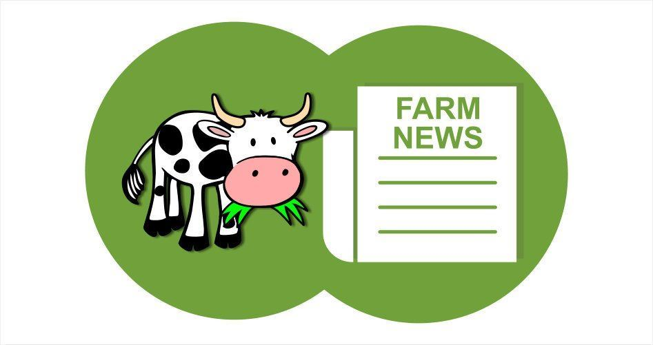 Raw Milk Test Results Update 1